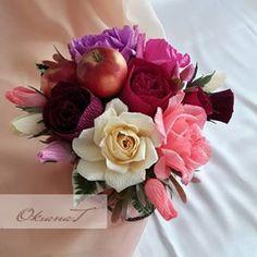 OksanaT (@tvorcheskaia_m77) • Фото и видео в Instagram Rose, Tableware, Flowers, Plants, Pink, Dinnerware, Tablewares, Plant, Roses