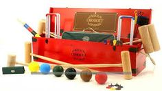 Image result for croquet