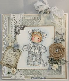 neline's magnolia blog: You are so sweet collection