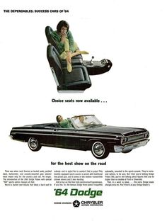 1964 Dodge Ad-09