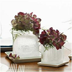 free wedding centerpiece samples | ... wedding centerpieces flowers feathers crystals IMG00172 Centerpiece