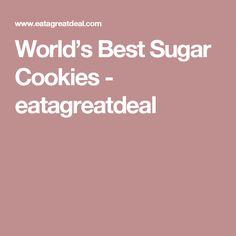 recipe: 1 cup granulated sugar to powdered sugar [35]