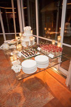 Wedding Planner: Brooke Keegan Special Events - http://www.stylemepretty.com/portfolio/brooke-keegan-special-events Photography: lane Dittoe fine art wedding photographs - http://www.stylemepretty.com/portfolio/lane-dittoe   Read More on SMP: http://www.stylemepretty.com/2013/12/18/santa-barbara-seaside-wedding/