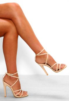 Shop high heels and stilettos that are perfect for partying from our range at Pink Boutique. With UK Next Day Delivery available and easy returns. Stilettos, Black Stiletto Heels, Strappy High Heels, Prom Heels, Pink Heeled Sandals, Sexy Heels, Shoes Sandals, Gorgeous Heels, Cute Heels