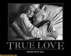 Google Image Result for http://www.singleswarehouse.co.uk/wp-content/uploads/2012/08/true-love-love-never-old-Lily.jpg