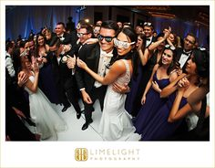 # stepintothelimelight #limelightphotography #photography #hilton #tampa #hiltondowntowntampa #florida #wedding #bride #groom #dress #bouquet #flowers #white #suit  #mrandmrs #love #couple #portrait #reception #fun #dancing #sunglasses #partyfavors #guests