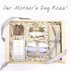 Shop our Mother's Day Picks!- Shop our Mother's Day Picks! Shop our Mother's Day Picks! Mother's Day Gift boxes for all the special ladies in your life. Curated gift boxes for mom, aunt, grandma, bff - Wedding Vows, Diy Wedding, Fall Wedding, Wedding Gifts, Dream Wedding, Wedding Dress, Bridesmaid Proposal, Bridesmaid Gifts, Curated Gift Boxes