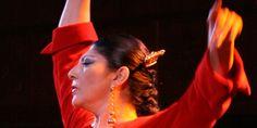 Los próximos 22 y 23 de octubre se celebrará la primera edición del Festival Carmen Amaya, que programa las actuaciones de Manuela Carrasco, Tomatito, Remedios Amaya, Montse Cortés y Juana Amaya. E...