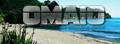 Omaio