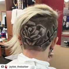 Found this on @national_barbers_association Go check em Out  Check Out @RogThaBarber100x for 57 Ways to Build a Strong Barber Clientele!  #yourbarberconnect #ladybarber #barberlessons #Barbero #barberhustle #celebritybarber #bestbarbers #barberuk #barberstyle #barberswag #BarberTalent #barbergrind #barberpost #nationalbarbersassociation #nastybarber #barberporn #BritishBarber #barber4life #barberart #atlbarber #westernbarberconference #houstonbarber #realbarber #miamibarber #bestbarber…
