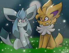 Pokemon Eevee Evolutions, Fairy Tail Ships, Pokemon Fusion, Cute Pokemon, Sonic The Hedgehog, Artisan, Comic, Student, Draw