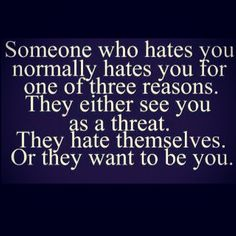 All 3 in this case #quotes by theyallhateus