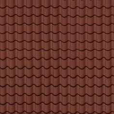 Textures Texture Seamless | Clay Roof Tile Texture Seamless 03463 |  Textures   ARCHITECTURE   ROOFINGS
