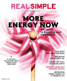 amazon deal magazine subscriptions real simple popular science more