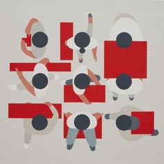 geoff-mcfetridge-paintings