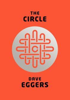 The Circle by Dave Eggers, http://www.amazon.com/dp/B00EGMQIJ0/ref=cm_sw_r_pi_dp_rTyksb14DQ5AK
