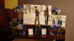 「結婚式 ウェルカムスペース」の画像検索結果