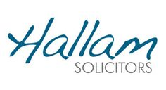 HALLAM SOLICITORS, bringing a winning combination of experience and specialist expertise to:  Residential Conveyancing,  Dispute Resolution,  Personal Injury–No win.No fee. Wills and Probate, Professional Claims. Exceeding your expectations in a professional and friendly way.  Our Leeds-based legal professionals get to the heart of your needs, focusing on the specifics of your case to ensure that your most favourable outcome is reached in the most competent and cost efficient way. 0113 228…