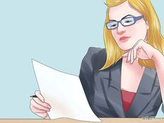 How to Apply for Small Business Grants for Women via wikiHow.com