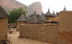 Dogon-Village.jpg (600×367)
