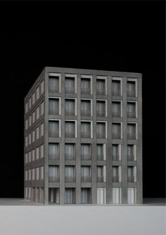 http://www.caruso.arch.ethz.ch/archive/student-projects/project/142