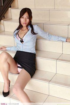 ミスマリンちゃんの大きなお尻♪ 佐々木麻衣セクシーエロ画像100枚 おまんこエロ画像