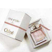 28 Fragrance Ideas Fragrance Perfume Perfume Bottles