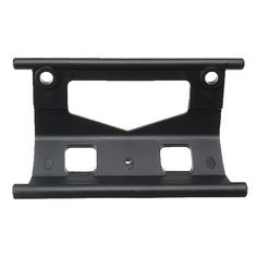 VRX RH1043&1045 RC Racing Car Roll Cage Rear Plate 1pc 10655