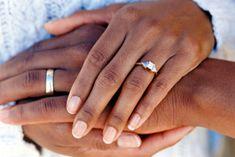 Hochzeits Make-up African American Verlobungsringe Ideen - Wedding Makeup Bohemian Wedding Men, Trendy Wedding, Wedding Bands, Wedding Ideas, Wedding Inspiration, Wedding Parties, Wedding Story, Wedding Photos, Dream Wedding