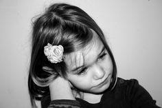 I love Black and white pics xx