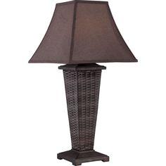 wicker rattan floor lamps lamps pinterest rattan floor lamp