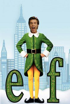 "18 Things You Probably Didn't Know About The Movie ""Elf"""