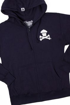59 Best Hoodies Sweatshirts images  8477f324c