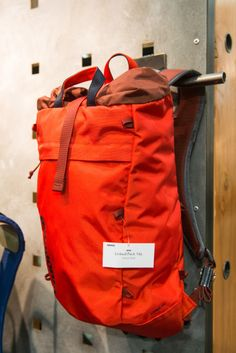 OR_Summer_2014_Show_Report_Patagonia_Linked_16L