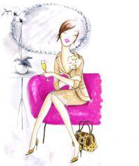 "New Travel Series & Blog Post! ""Internationalista: Secret Musings of a Girl on the Go"" http://bit.ly/Internationalista-Intro | #fiction #travel #women"