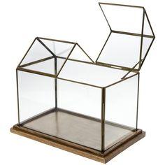 socker serre blanc int rieur ext rieur deco pinterest deco d co salon et jardins. Black Bedroom Furniture Sets. Home Design Ideas