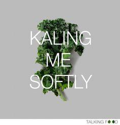 Kaling me