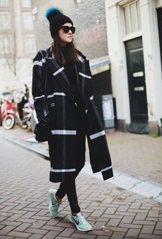 50 Winter Fashion Ideas to try this Year: 2015 | http://buzz16.com/winter-fashion-ideas-to-try-this-year/