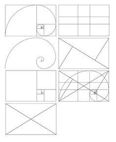 Layout Design, Web Design, Graphic Design, Material Didático, Design Theory, Principles Of Design, Art Journal Techniques, Design Thinking, Logo Design Inspiration