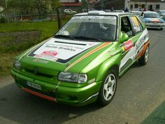 Rally, Clever, Vehicles, Car, Cars Motorcycles, Automobile, Vehicle, Cars