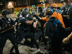 520 Globalspring Ideas In 2021 World Ferguson Protest Ferguson Missouri