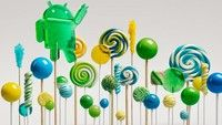 Lollipop now on 9% of devices thanks to new Android flagships Still pales in contrast with 81% iOS 8 adoption