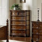 Found it at Wayfair - Traditions 6 Drawer Chest