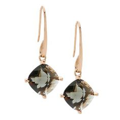 Pastiche has released more stylish additions to its Sahara collection. Flat Stone, Latest Jewellery, Thomas Sabo, Rose Gold Color, Black Crystals, Black Diamond, Colored Diamonds, Pendants, Jewels