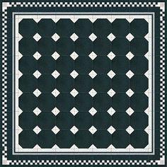 Textures Texture seamless   Cement concrete tile texture seamless 13361   Textures - ARCHITECTURE - TILES INTERIOR - Cement - Encaustic - Cement   Sketchuptexture
