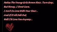 Randy Travis Forever And Ever , Amen .. Song + Lyrics..., via YouTube.