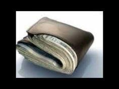 Money Magic wallet The Magic Wallet