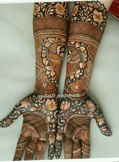 mahendi design for all occasion and festival Basic Mehndi Designs, Indian Mehndi Designs, Legs Mehndi Design, Latest Bridal Mehndi Designs, Mehndi Design Pictures, Mehndi Designs For Girls, New Bridal Mehndi Designs, Beautiful Henna Designs, Indian Mehendi