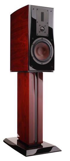"""""""Dali - Helicon-300 MK2, Audiophile High End Speakers...As Soon As They Listen To The Sounds,They´ll Be Simply Hipnotised And Unabled To Leave This Planet !... http://about.me/Samissomar"""
