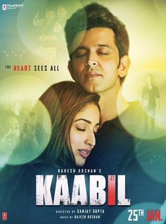 Kaabil 2017 Full Movie Watch Online Download Dailymotion Youtube Hd Result